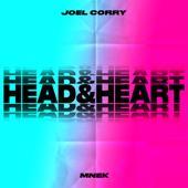 Joel Corry-Head & Heart (feat. MNEK)