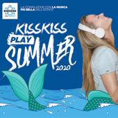 Artisti Vari-KISS KISS Play Summer 2020