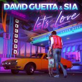 hit download Let s Love David Guetta & Sia