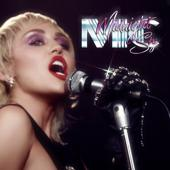 hit download Midnight Sky Miley Cyrus