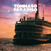 hit download Ricordami Tommaso Paradiso