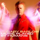 hit download Elita Gary Barlow, Michael Bublé & Sebastián Yatra