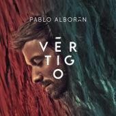 Pablo Alborán-Vértigo