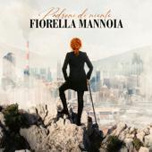 tracklist album Fiorella Mannoia Padroni di niente