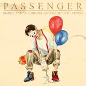 Passenger-Songs for the Drunk and Broken Hearted (Deluxe)