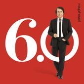 tracklist album Raphael 6.0