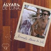 hit download Juramento eterno de sal    Alvaro De Luna