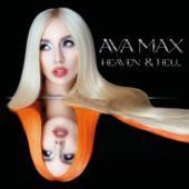 Ava Max-My Head & My Heart