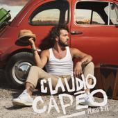 Claudio Capéo-Penso a te