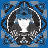 tracklist album Renato Zero Zerosettanta, Vol. 1