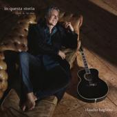 tracklist album Claudio Baglioni In questa storia che è la mia
