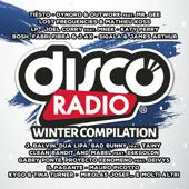tracklist album Various Artists Disco Radio Winter