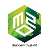 Artisti Vari-m2o presenta DANCE WITH US #3