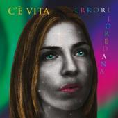tracklist album Loredana Errore C è vita