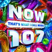 tracklist album Various Artists NOW That s What I Call Music! 107