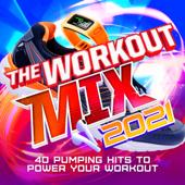 hit download The Workout Mix 2021    Various Artists