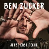 tracklist album Ben Zucker Jetzt erst recht!