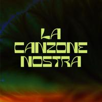 hit download LA CANZONE NOSTRA MACE, BLANCO & Salmo