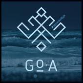 Go_A-#Ідиназвук