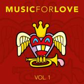 Various Artists-Music for Love, Vol. 1