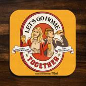 hit download Let's Go Home Together    Ella Henderson & Tom Grennan