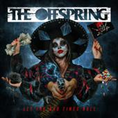 tracklist album The Offspring Let The Bad Times Roll