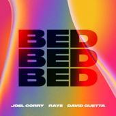 hit download BED    Joel Corry, RAYE & David Guetta
