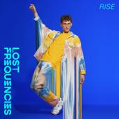 hit download Rise    Lost Frequencies