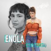 hit download CON(TORTA)... Enula
