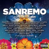 tracklist album Various Artists Sanremo 2021