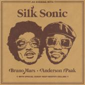 hit download Leave The Door Open    Bruno Mars, Anderson .Paak & Silk Sonic