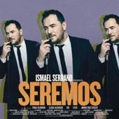 tracklist album Ismael Serrano Seremos