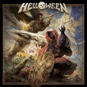 Helloween-Helloween