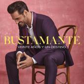 tracklist album Bustamante Veinte Años Y Un Destino