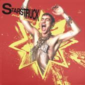 hit download Starstruck    Years & Years