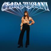 hit download Le reste    Clara Luciani