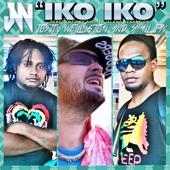 Justin Wellington-Iko Iko (feat. Small Jam)
