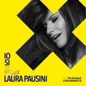 "tracklist album Laura Pausini Io sì (Seen) [From ""The Life Ahead (La vita davanti a sé)""] [Remix] - EP"