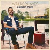 Walker Hayes-Fancy Like