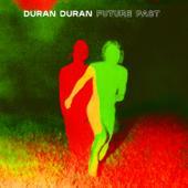 Duran Duran-FUTURE PAST