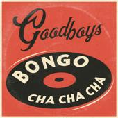 dancesingle-top Goodboys Bongo Cha Cha Cha