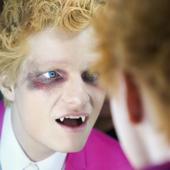 hit download Bad Habits    Ed Sheeran