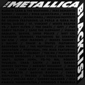 Metallica & Various Artists-The Metallica Blacklist