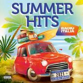 topalbum-top Various Artists Radio Italia Summer Hits 2021