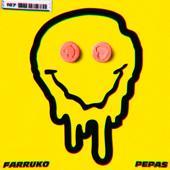 hit download Pepas    Farruko