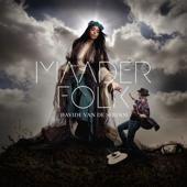 tracklist album Davide Van De Sfroos MAADER FOLK