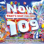 Various Artists-NOW That s What I Call Music! 109