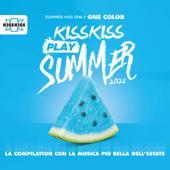 topalbum-top Artisti Vari KISS KISS PLAY SUMMER 2021