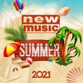 dancealbum-top Artisti Vari New Music Summer 2021