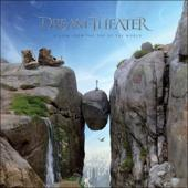 rockalbum-top Dream Theater A View from the Top of the World